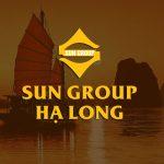 Công ty cổ phần tập đoàn Mặt Trời